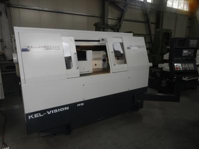 Kellenberger Kel-Vision 1000 RS