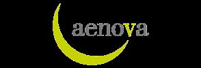Aenova Group
