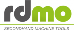 RD Machines Outils