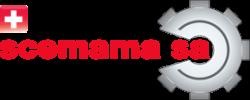 Scemama SA